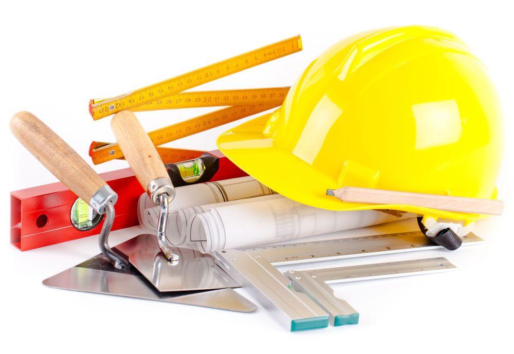építőipari pályázat 2018