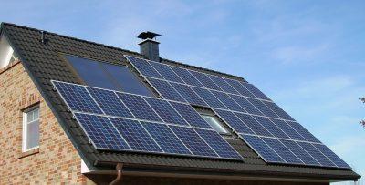 megújuló energia pályázat