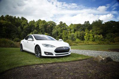 Elektromos autó vásárlás akár 21% támogatással