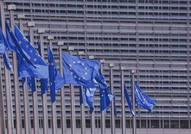 Elkerülhetjük az EU-s pénzek óriási csökkentését