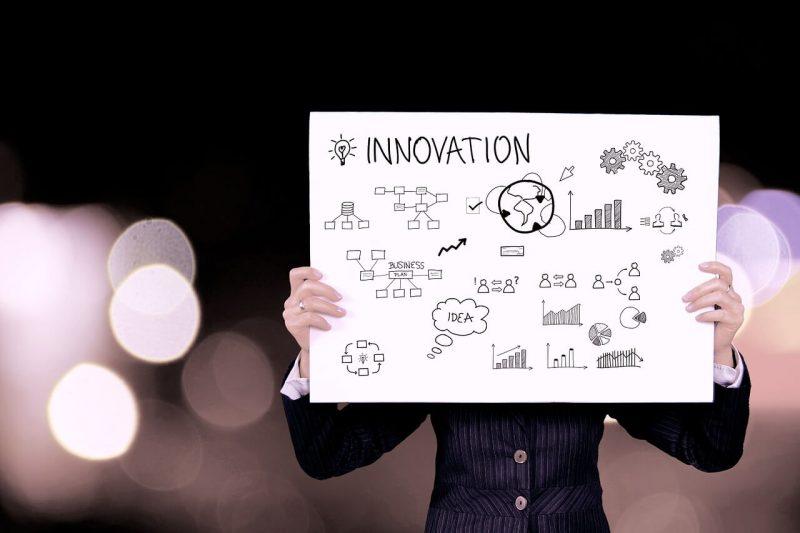 Piacvezérelt kutatás-fejlesztési és innovációs pályázat - tervezet