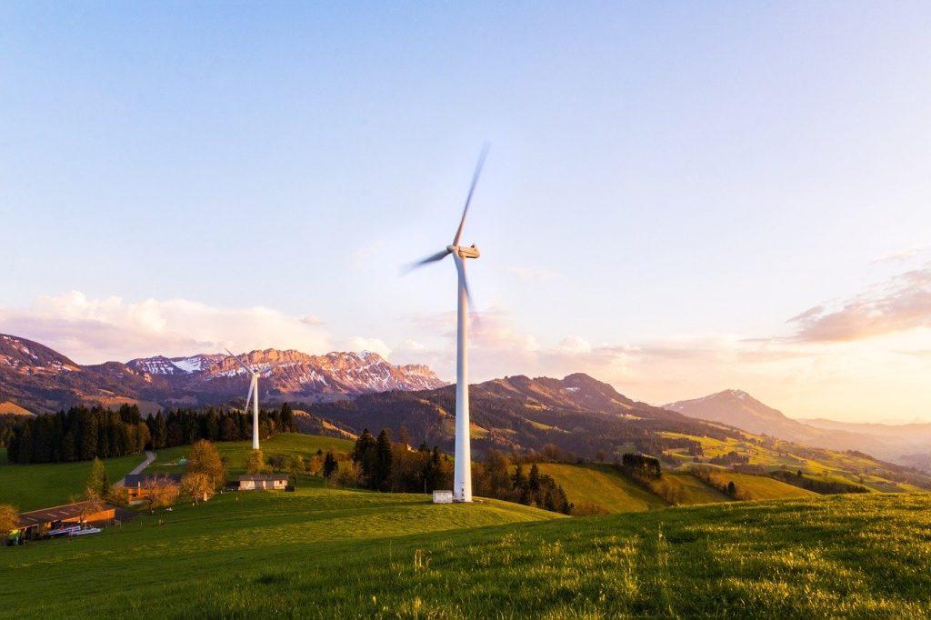 Új pályázati lehetőségek nyílnak a zöld gazdaságfejlesztés jegyében