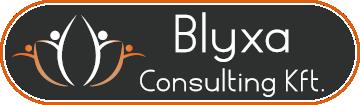 Blyxa Consulting Kft.