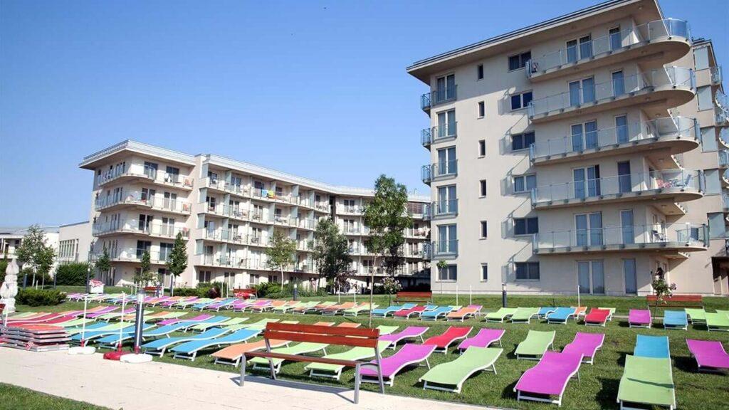 pm_szalloda_2020 szállodafejlesztési pályázat
