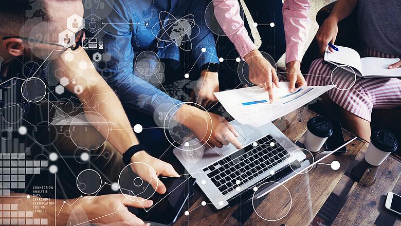 VINOP-1.2.1-21 Mikro-, kis- és középvállalkozások fejlesztéseinek támogatására