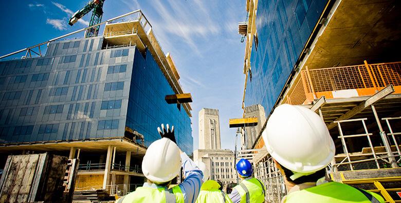 ÉPÍTŐ-5.2021.5 építóipari pályázat