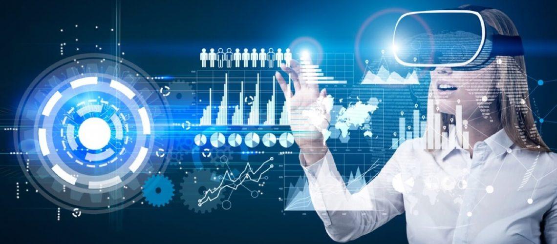 Piacvezérelt kutatás-fejlesztési és innovációs projektek támogatása 2019-1.1.1-PIACI_KFI